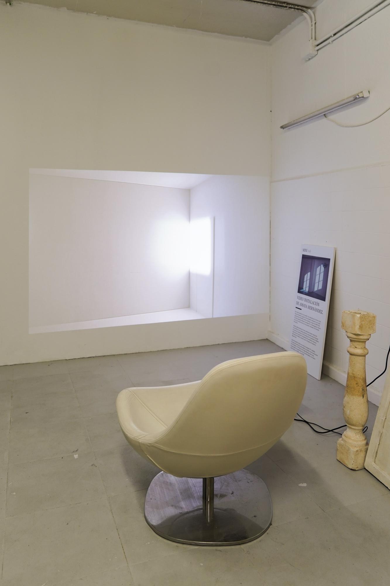 CaballeroCosmica-Exhibitionphoto-openstudio-22.jpg