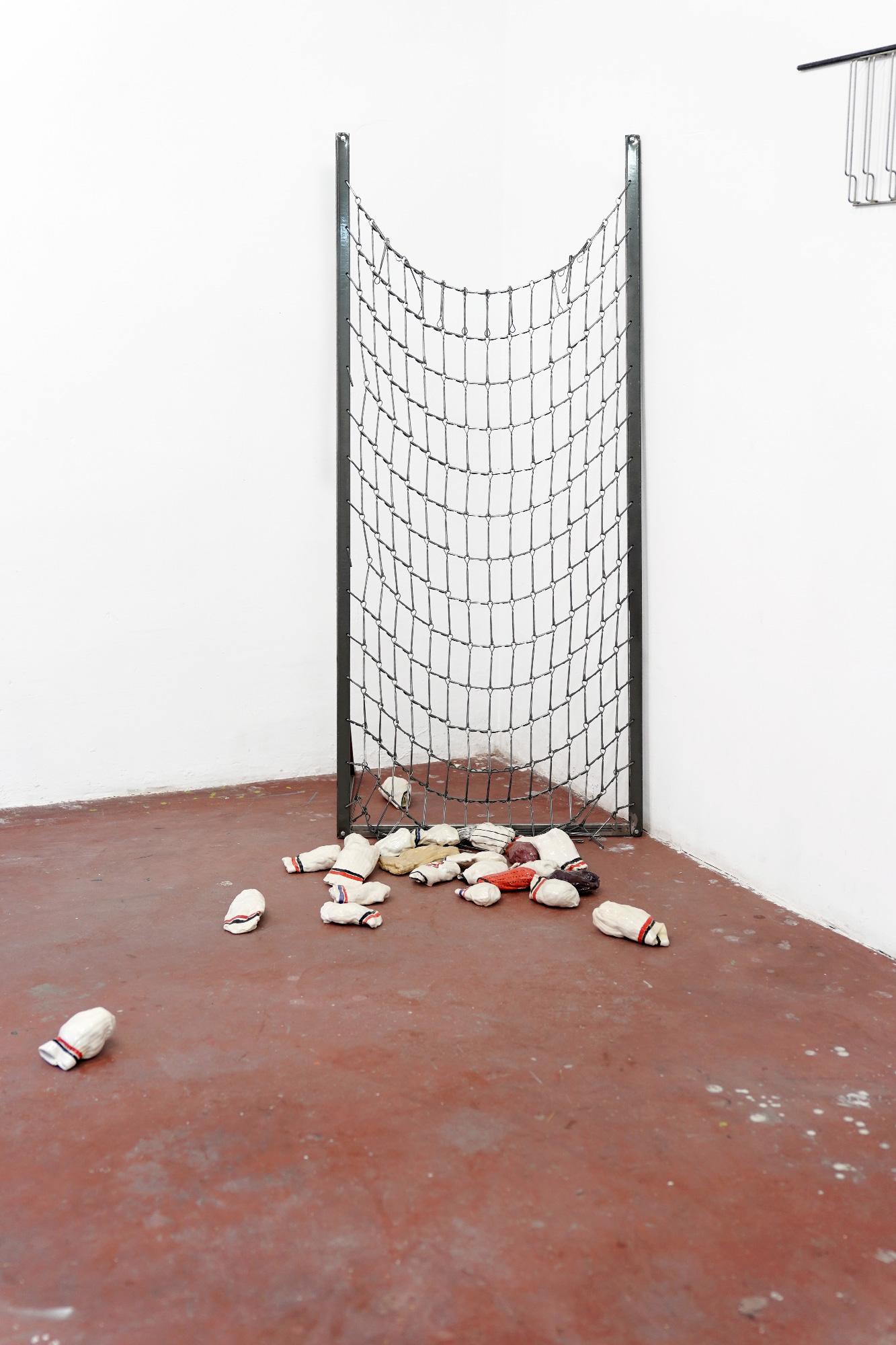 CaballeroCosmica-ExhibitionPhoto-Openstudio-Tamara-Arroyo-1-.jpg