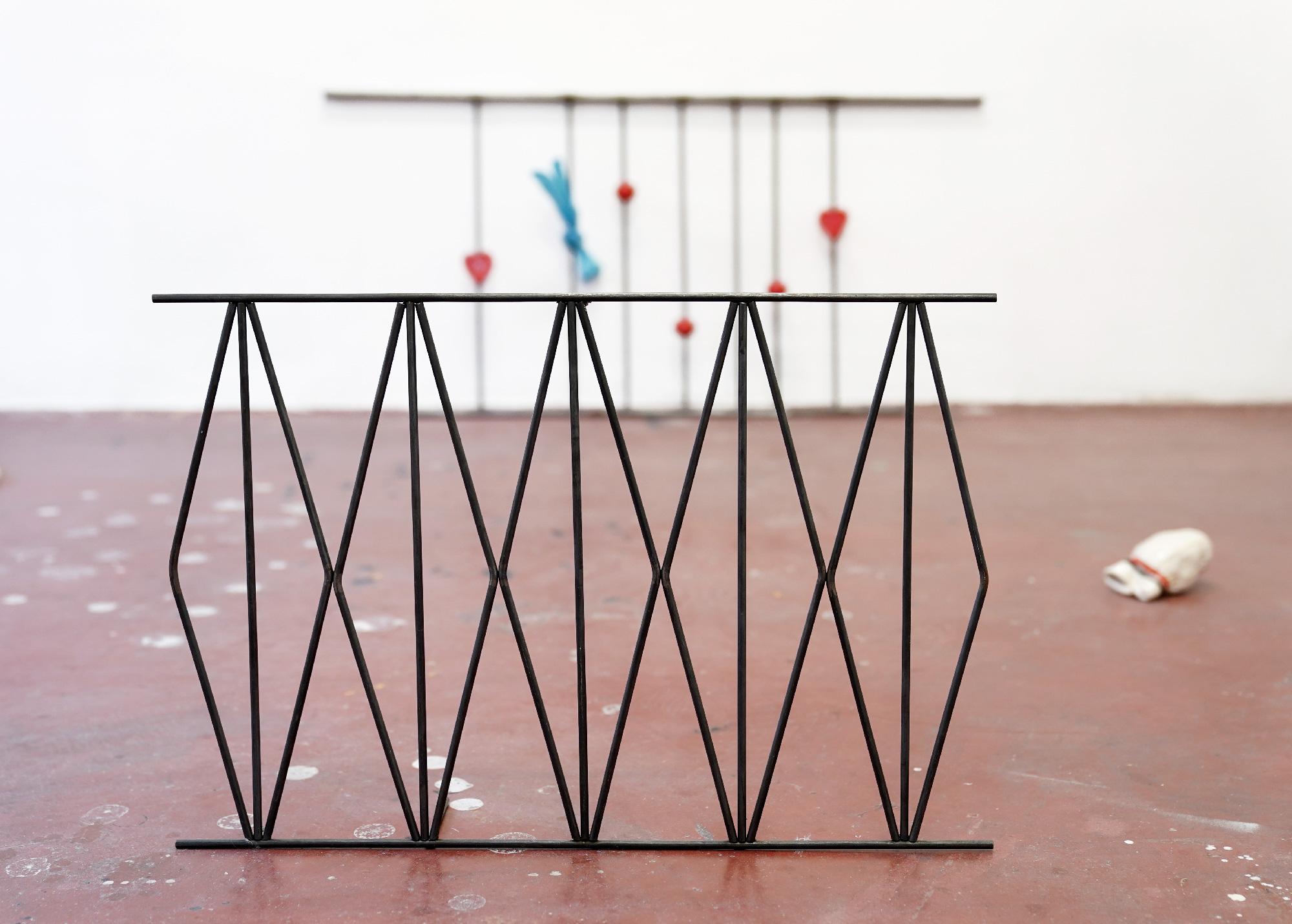 CaballeroCosmica-ExhibitionPhoto-Openstudio-Tamara-Arroyo-11-.jpg