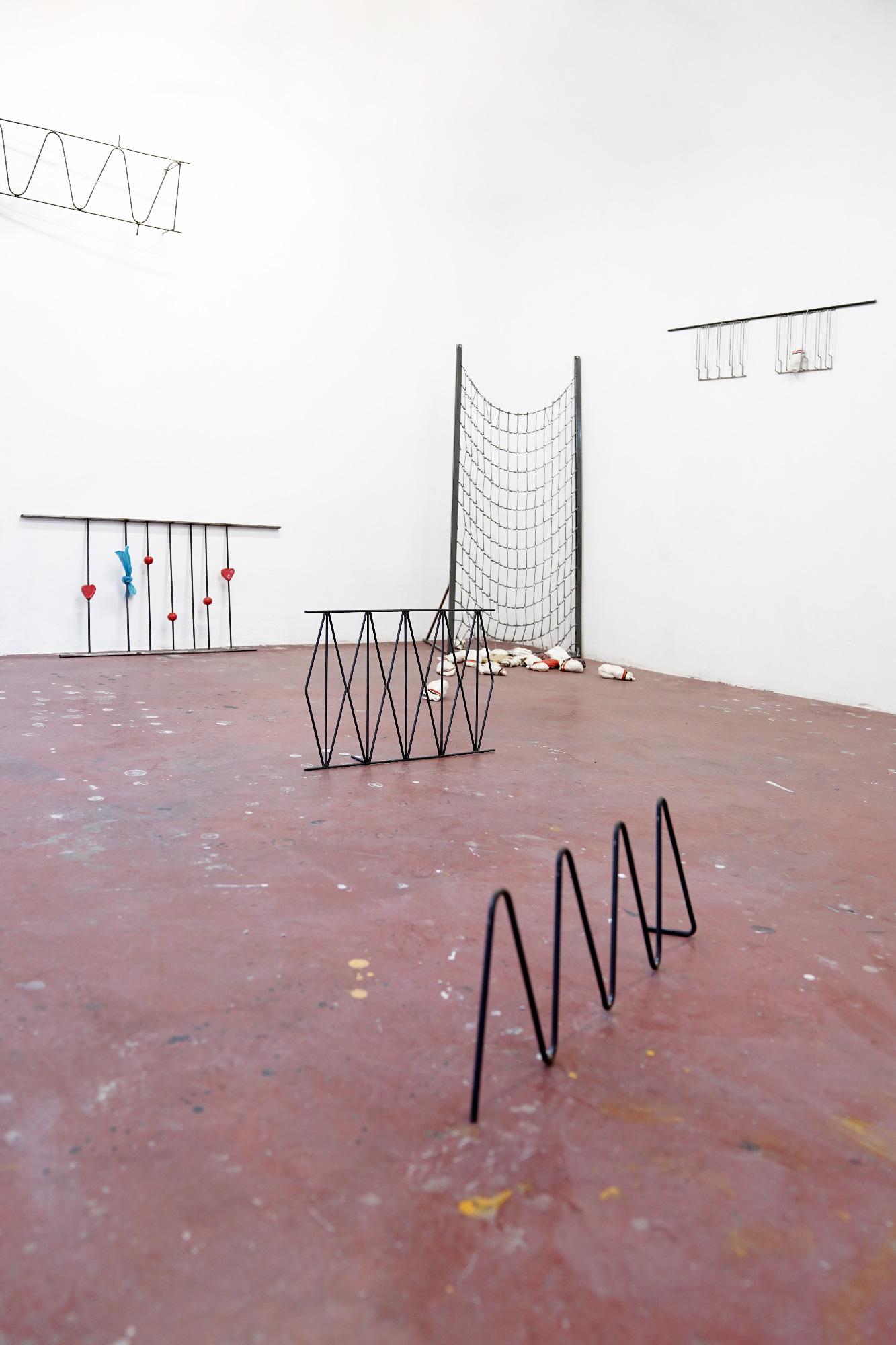 CaballeroCosmica-ExhibitionPhoto-Openstudio-Tamara-Arroyo-12-.jpg