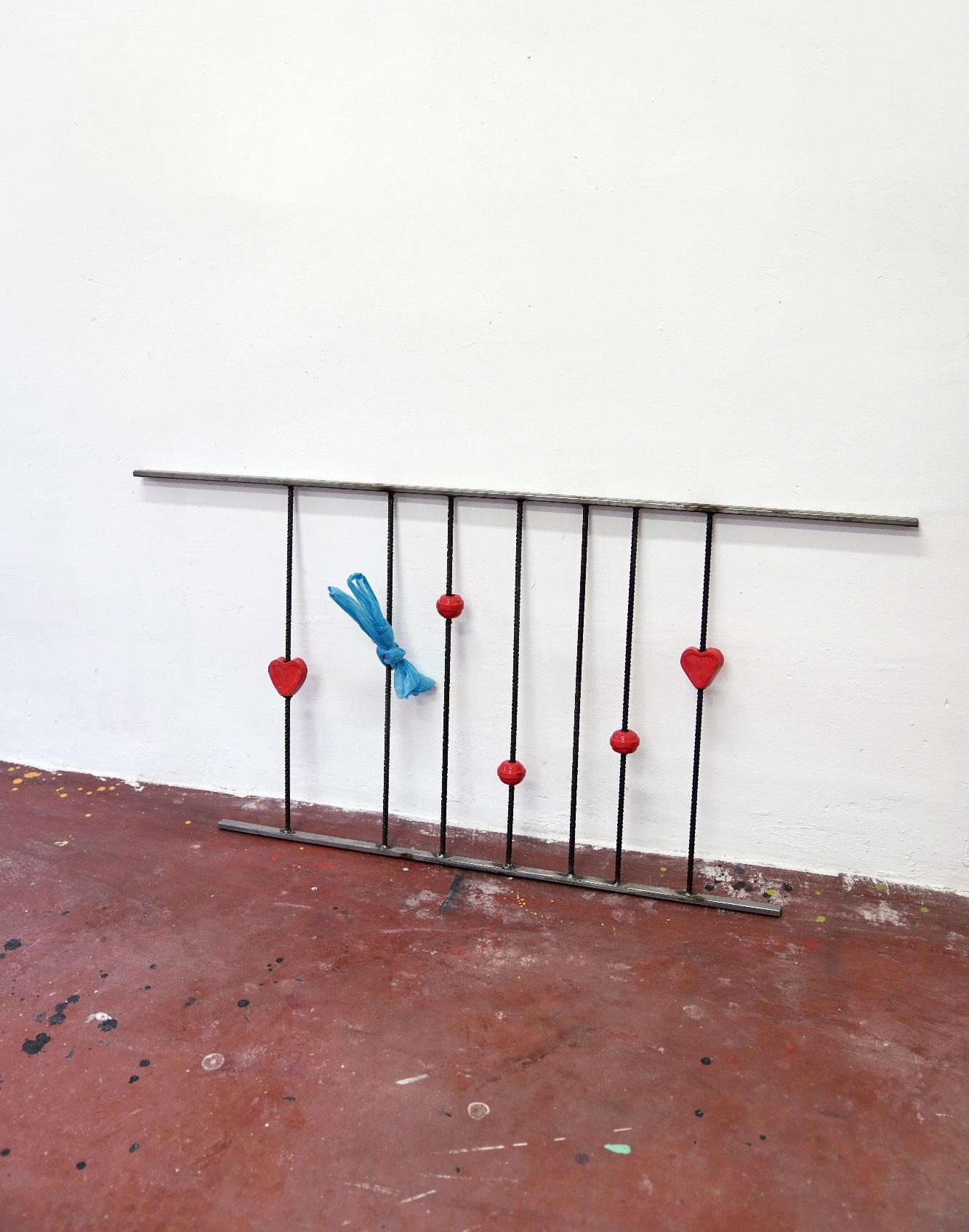 CaballeroCosmica-ExhibitionPhoto-Openstudio-Tamara-Arroyo-23-.jpg