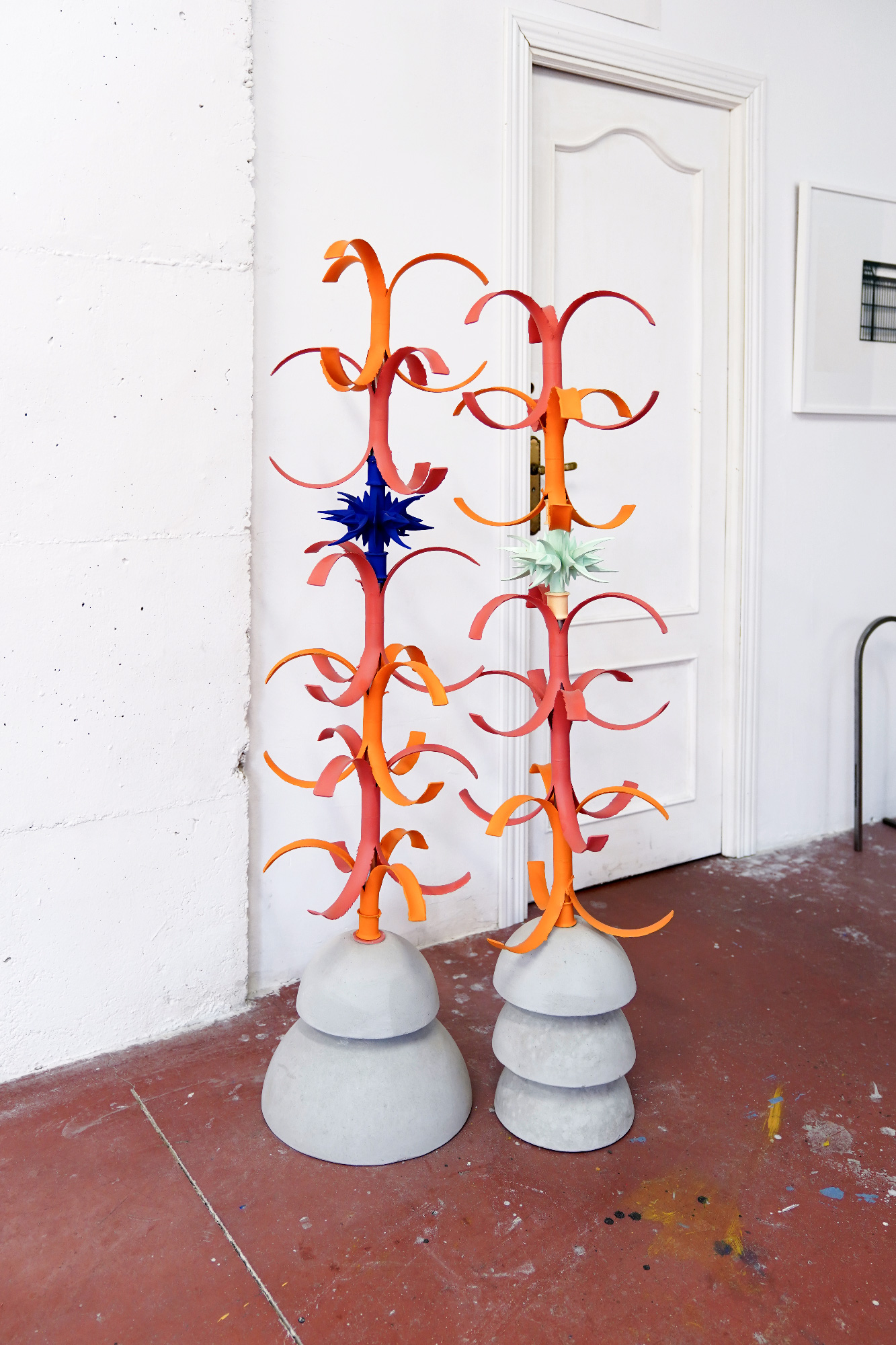 CaballeroCosmica-ExhibitionPhoto-Openstudio-Tamara-Arroyo-6-.jpg