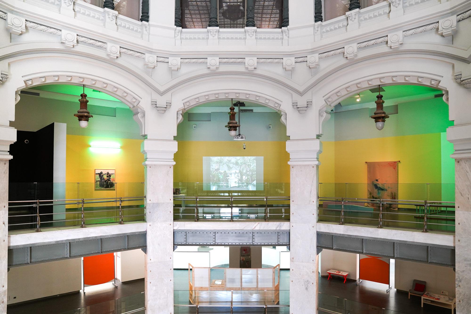 CaballeroCosmica-ExhibitionPhoto-CentroCentro-ElcalorDerriteLosEstilos-26.jpg