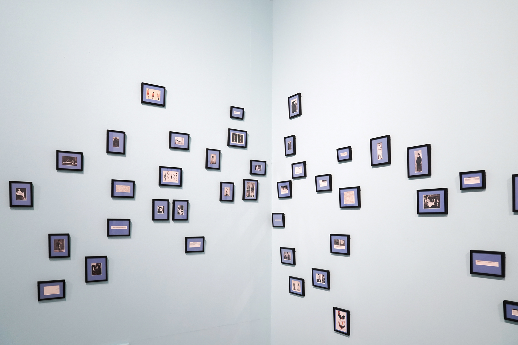 CaballeroCosmica-ExhibitionPhoto-CentroCentro-ganarperdiendo-11-.jpg