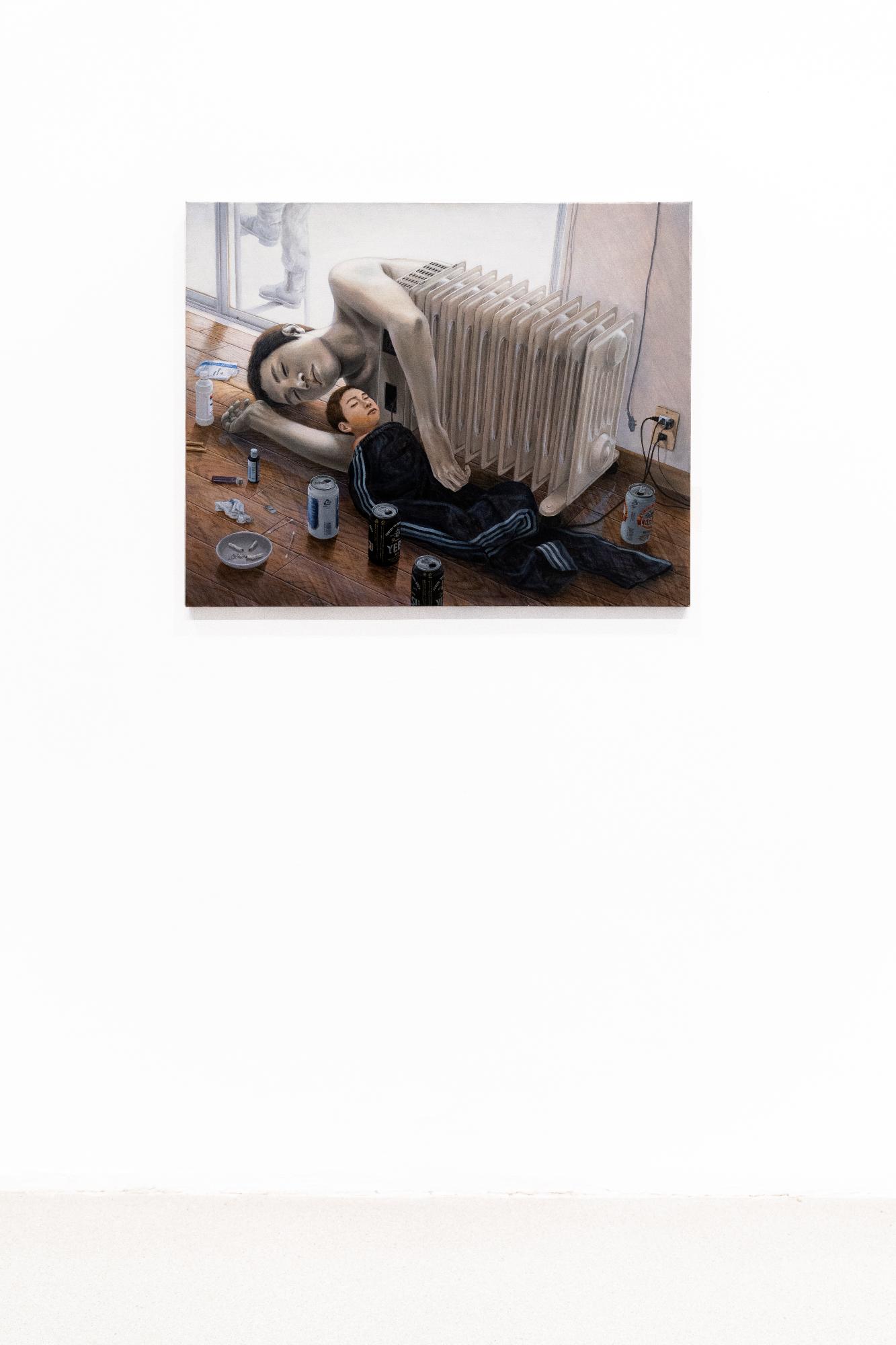 CaballeroCosmica-ExhibitionPhoto-Tetsuya-Ishida-palaciovelazquez-27-p.jpg