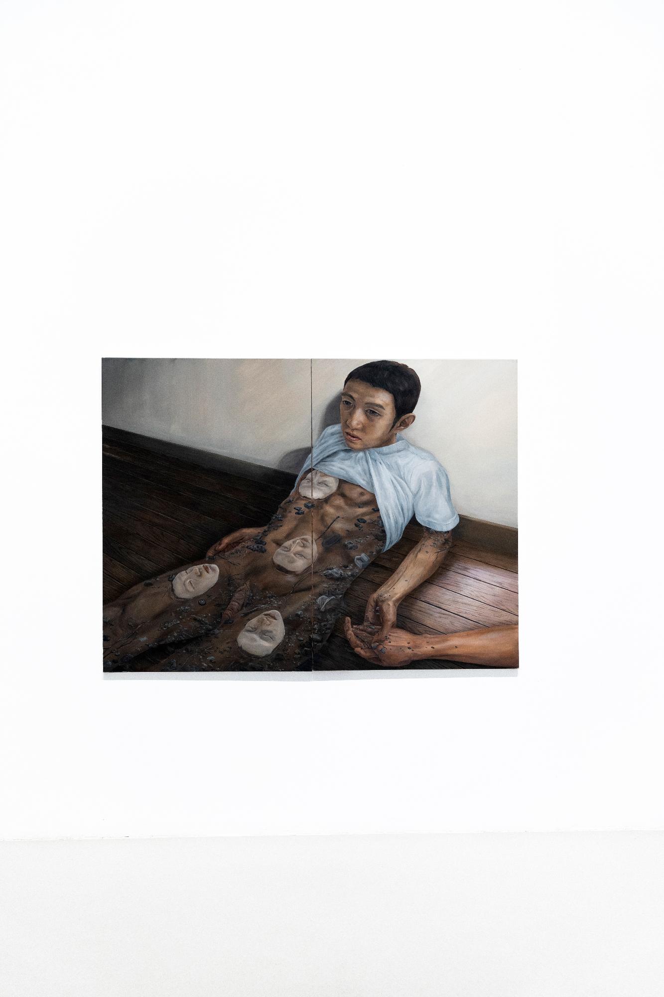 CaballeroCosmica-ExhibitionPhoto-Tetsuya-Ishida-palaciovelazquez-24-p.jpg