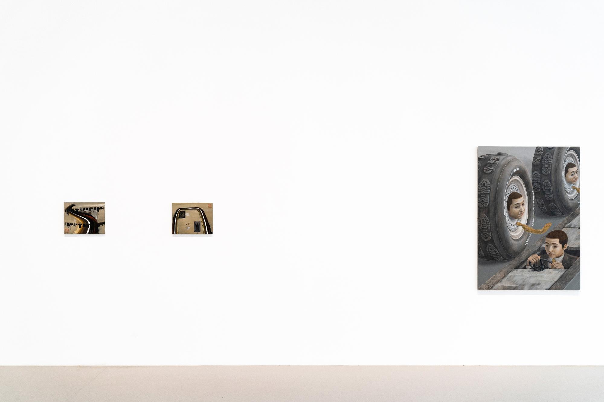 CaballeroCosmica-ExhibitionPhoto-Tetsuya-Ishida-palaciovelazquez-11-p.jpg
