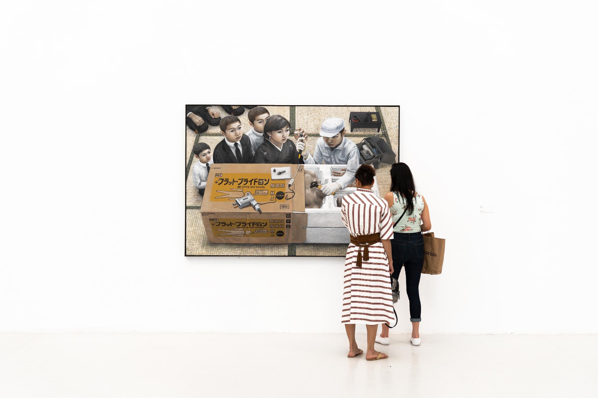 CaballeroCosmica-ExhibitionPhoto-Tetsuya-Ishida-palaciovelazquez-3-p.jpg