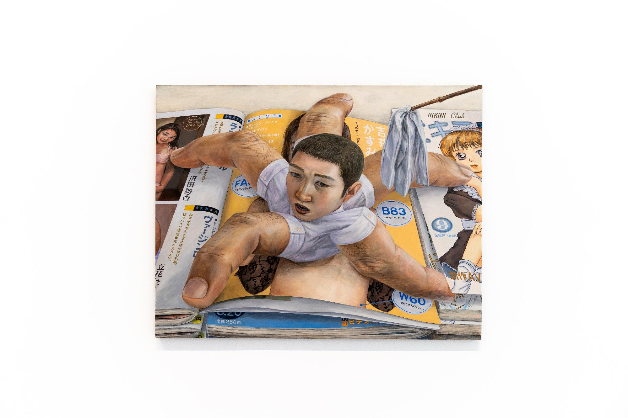 CaballeroCosmica-ExhibitionPhoto-Tetsuya-Ishida-palaciovelazquez-31-p.jpg