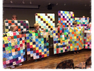 Charity Quilts 1 MCQA.png