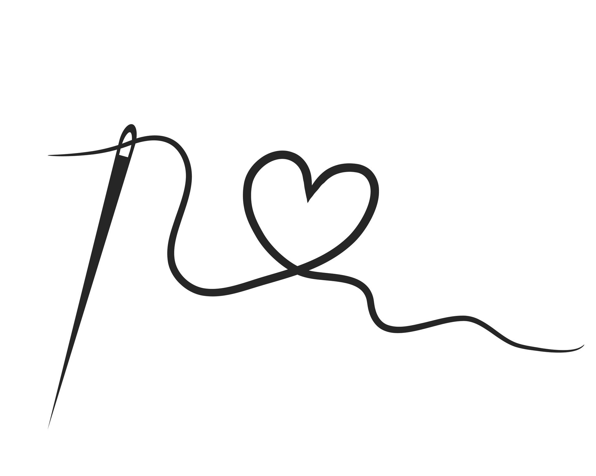 Needle+thread+and+love.jpg