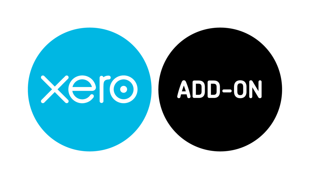xero-add-on-partner-logo-hires-RGB.png