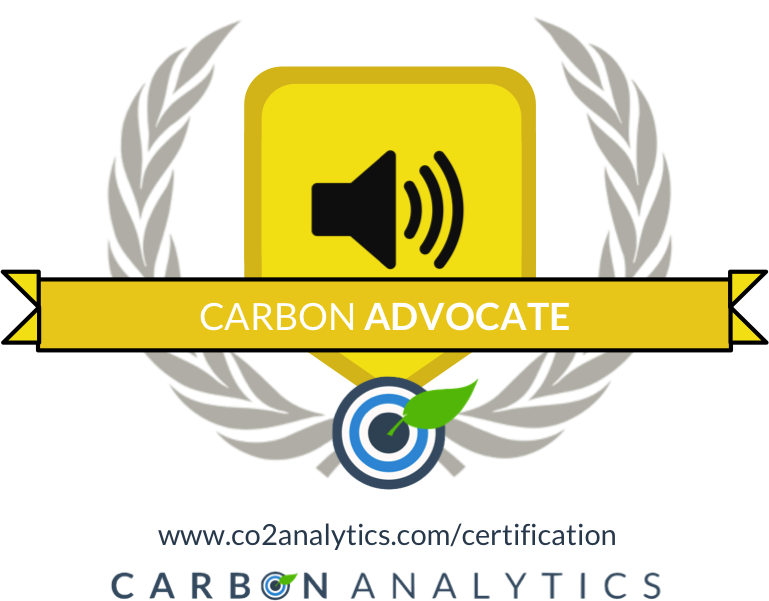 CarbonAdvocate.Enabled.png