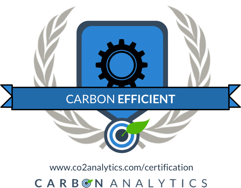 CarbonEfficient.Enabled.png