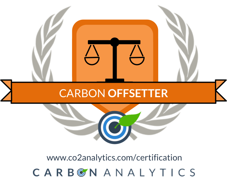 CarbonOffsetter.Enabled.png