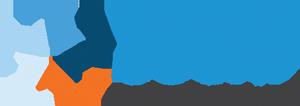 SOCAP_logo.png