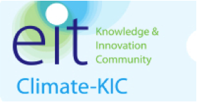 climate-kic_logo.png