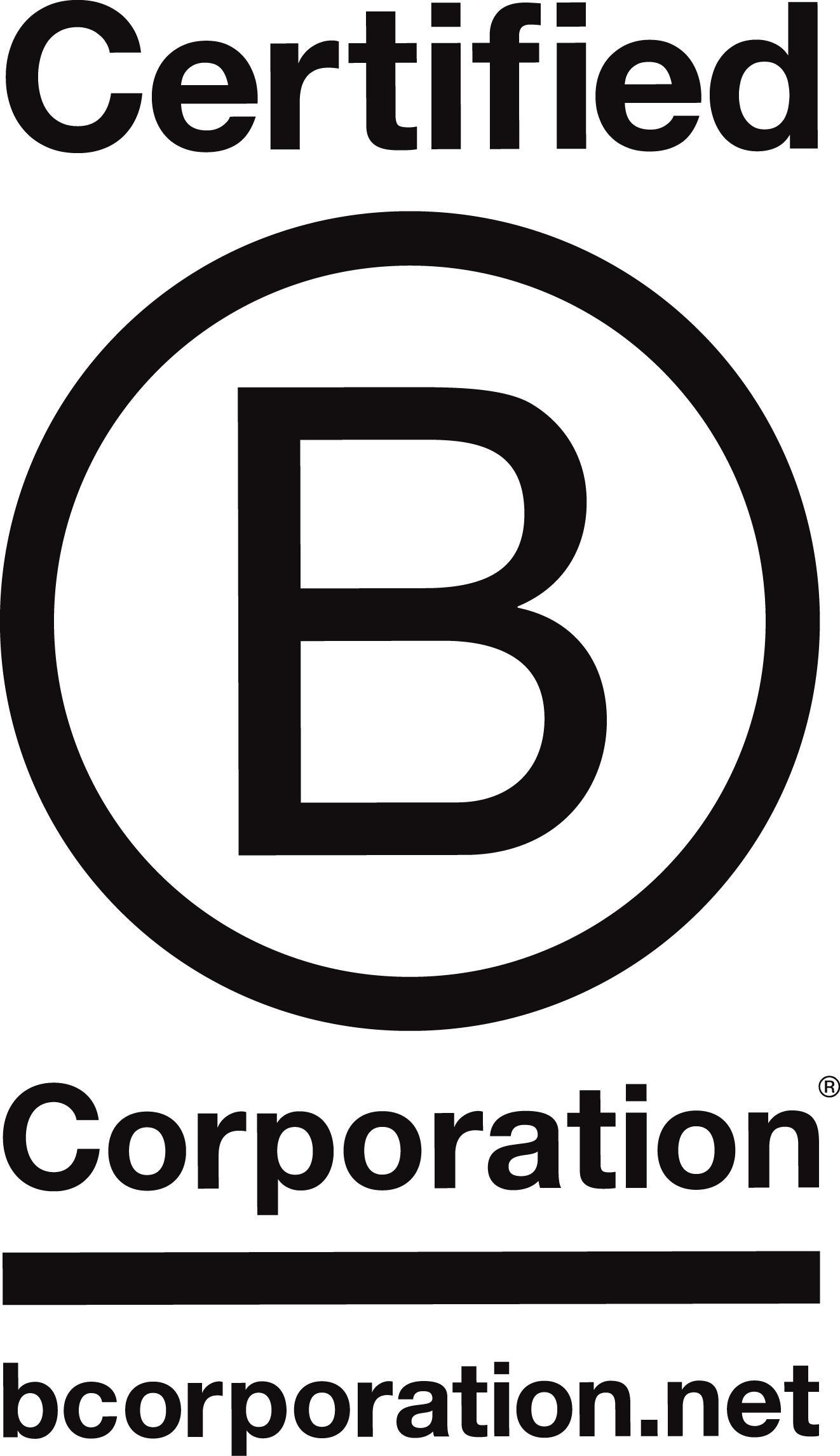 bcorp_logo_w_url.jpg
