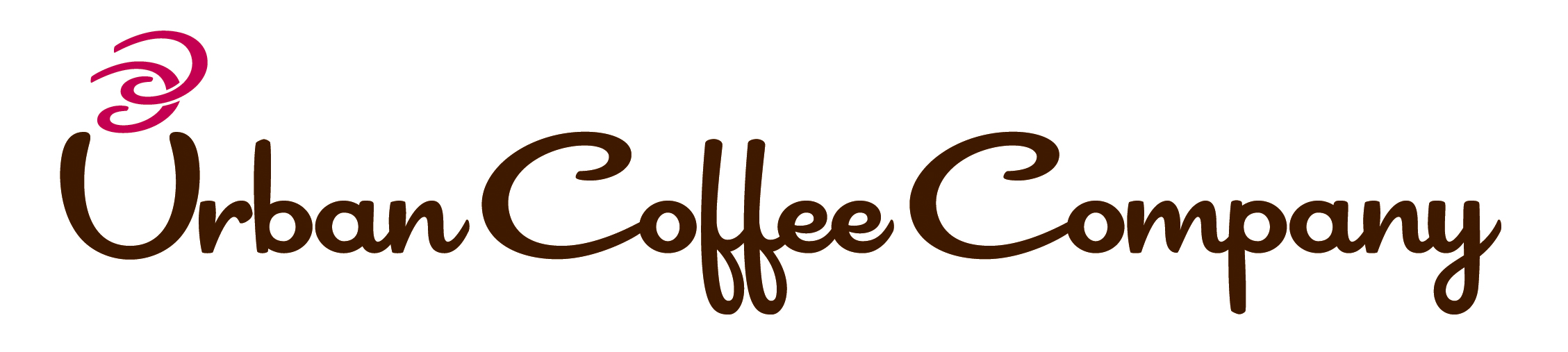 urbancoffee.jpg