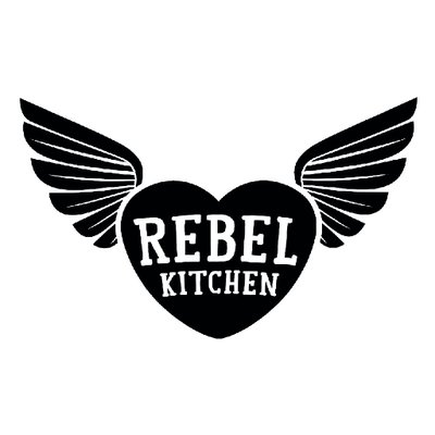 RebelKitchen.jpg