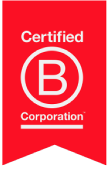 bcorp_banner.png