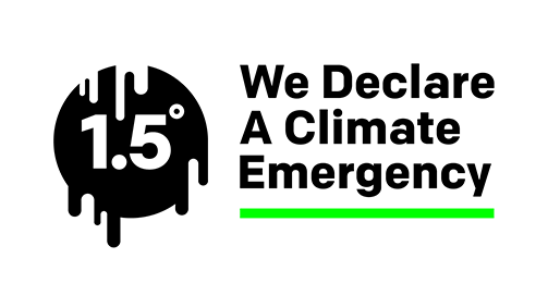 we-declare-a-climate-emergency-image-white-leap.png