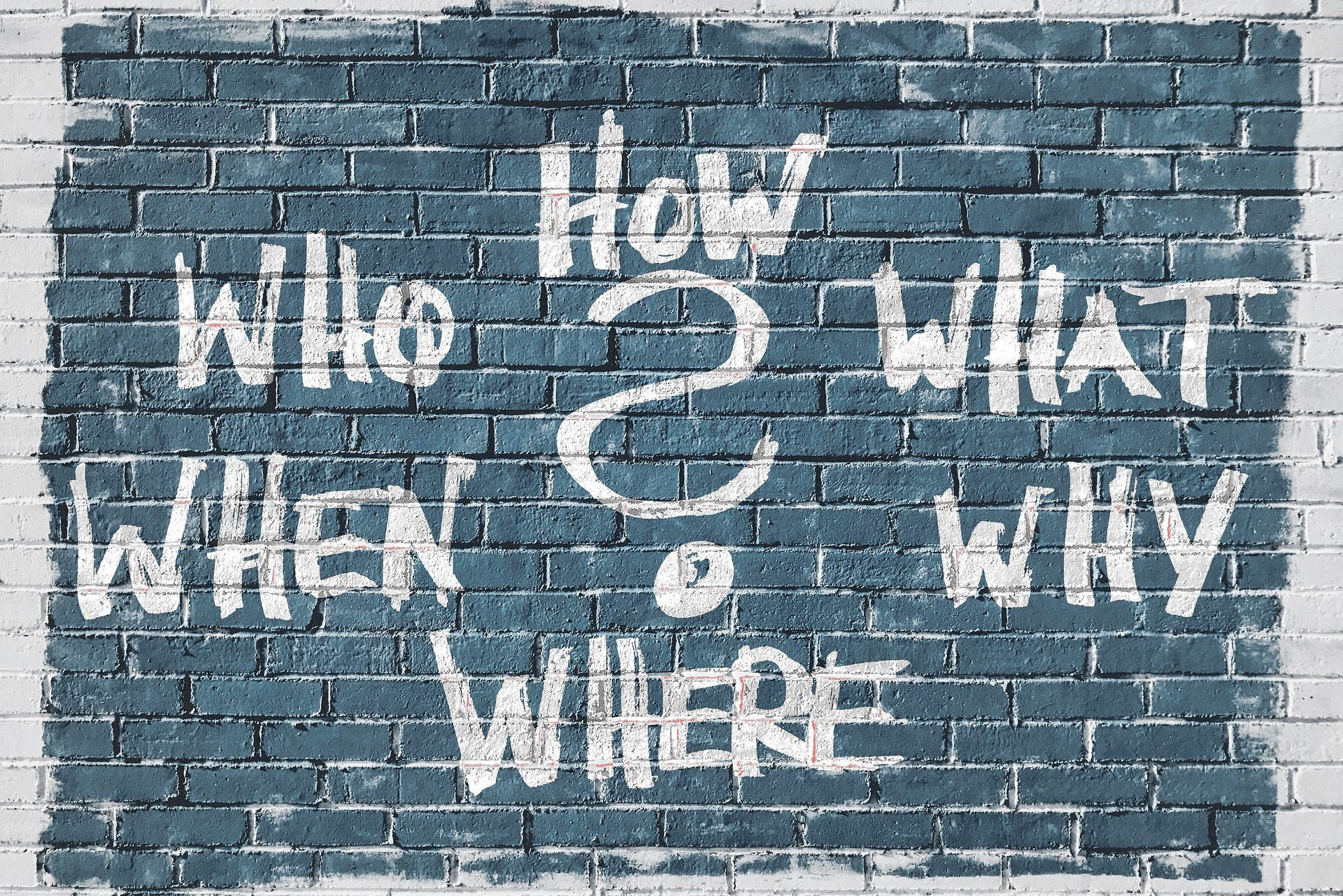 questions-2110967_1920-e1534212616647.jpg
