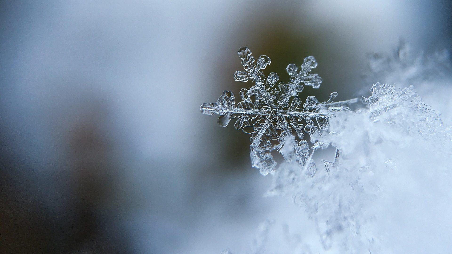 snowflake-1245748_1920-1920x1080.jpg
