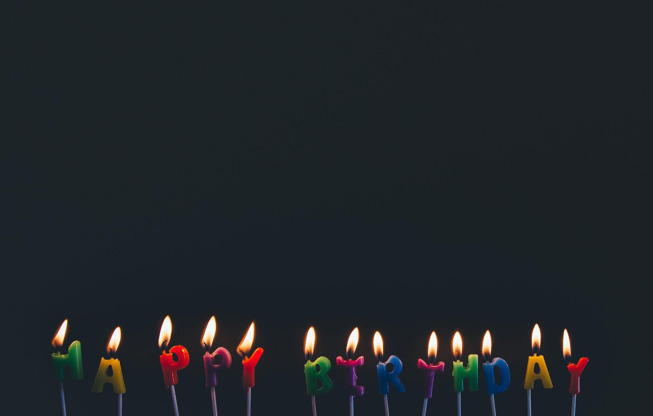 birthday-1835449.jpg