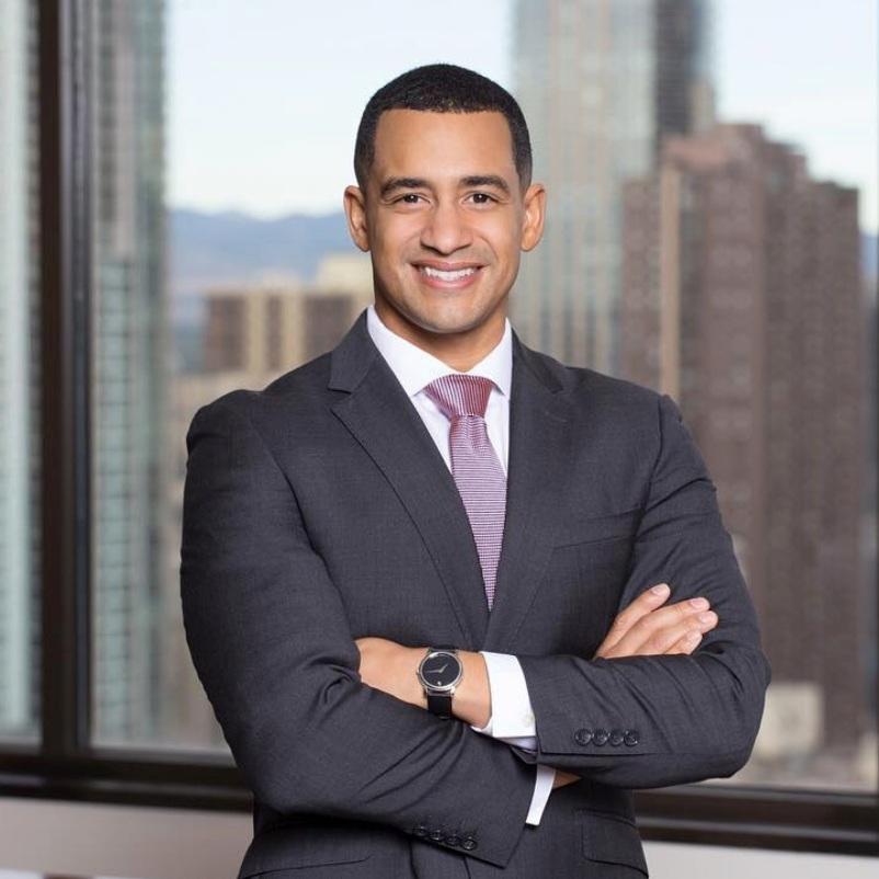 Daven Cameron - Associate at Brownstein Hyatt Farber Schreck