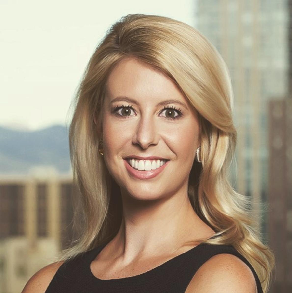 Mackenzie Warren - Policy Advisor and Associate at Brownstein Hyatt Farber Schreck, LLP