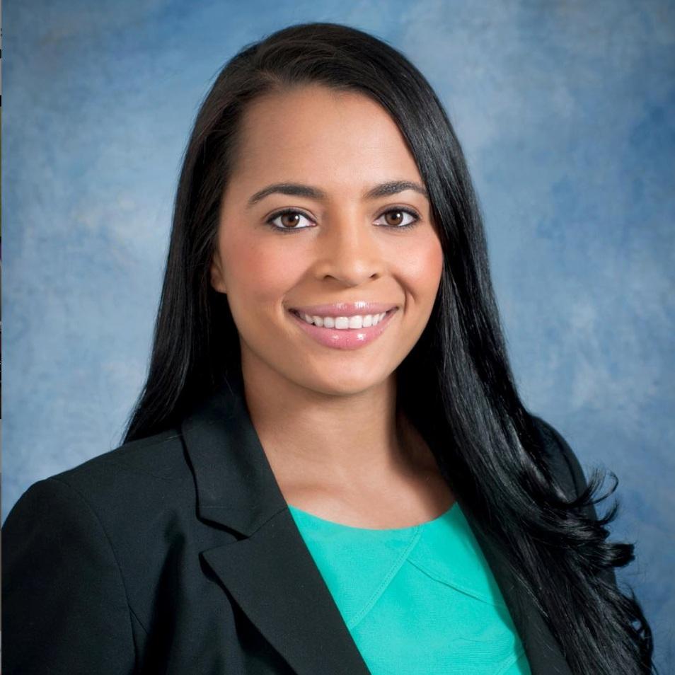 Tasha Schwikert - Associate at Holland and Hart