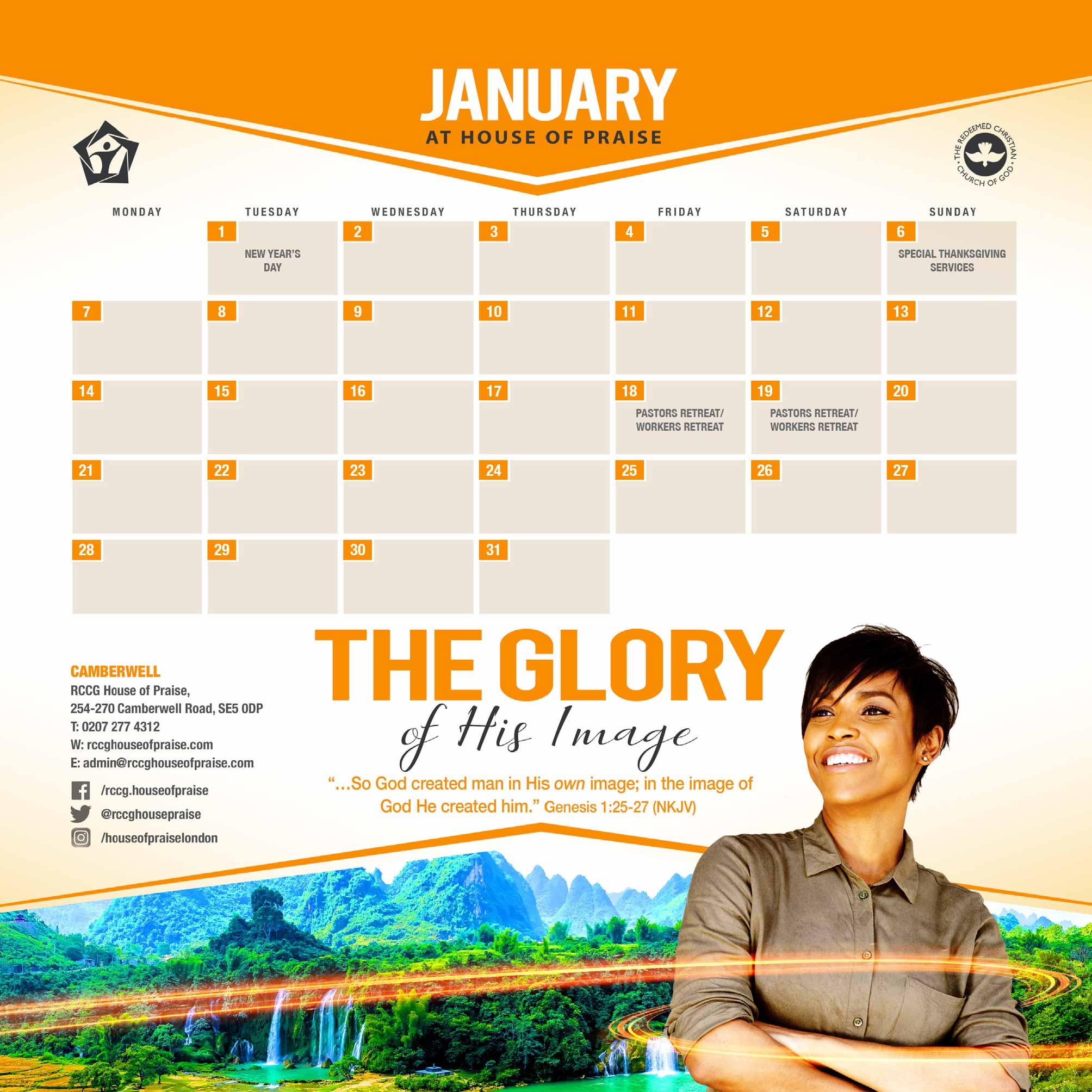 2019-01-January.jpg