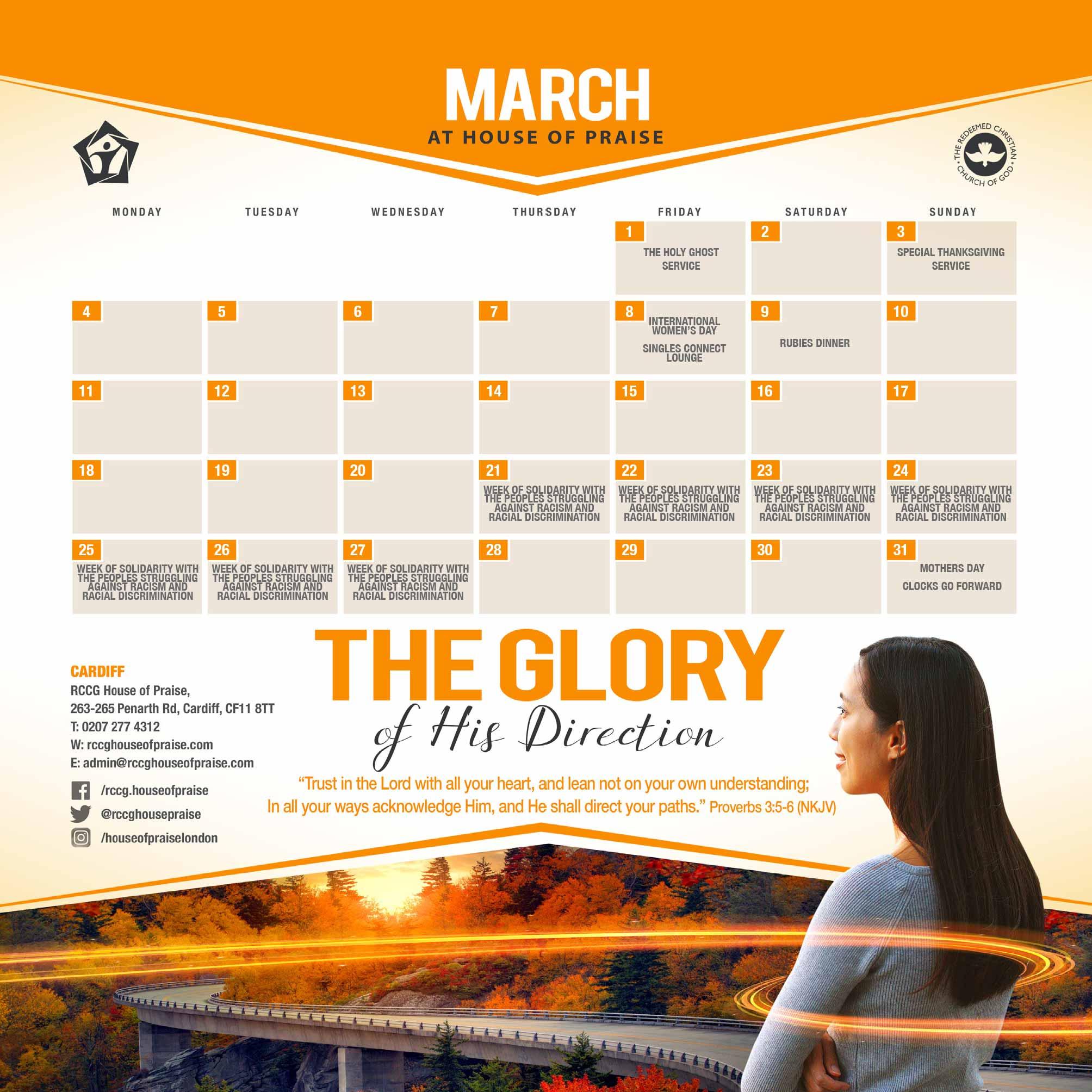 2019-03-March.jpg