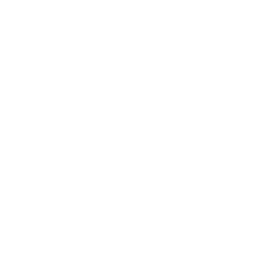 iconfinder_instagram_circle_white_107150.png