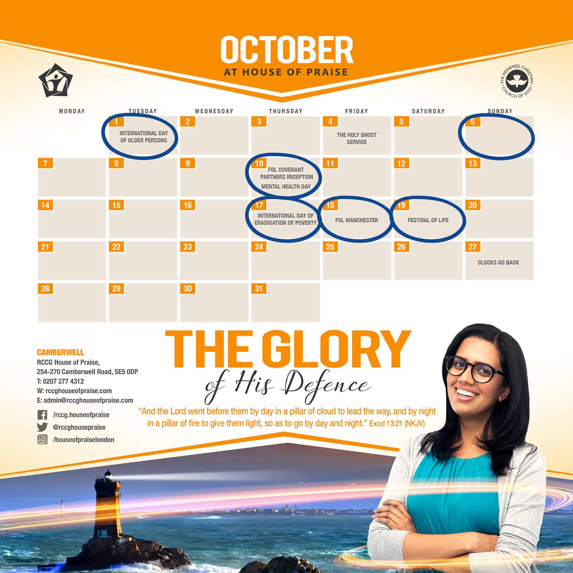 2019-10-October.jpg