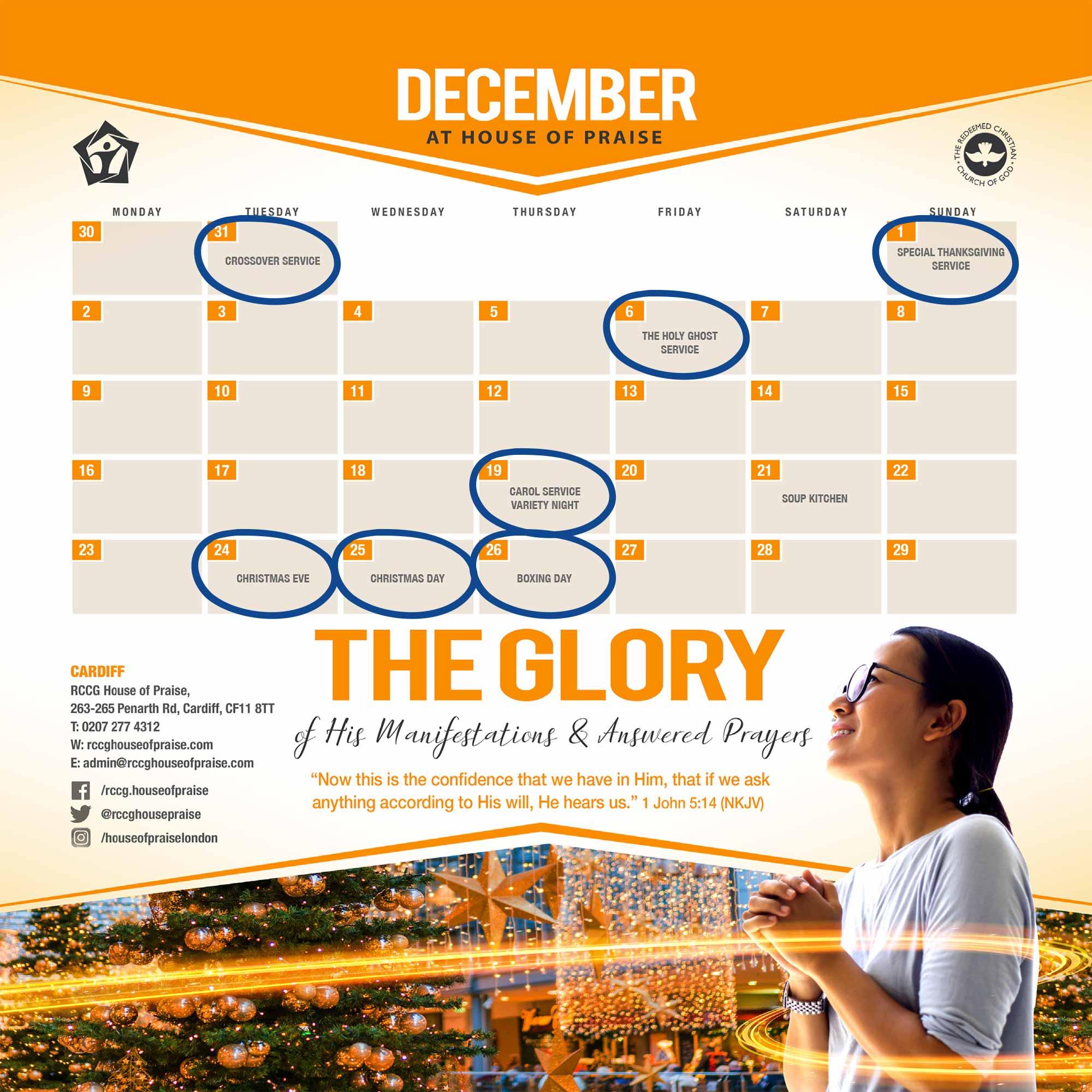 2019-12-December.jpg