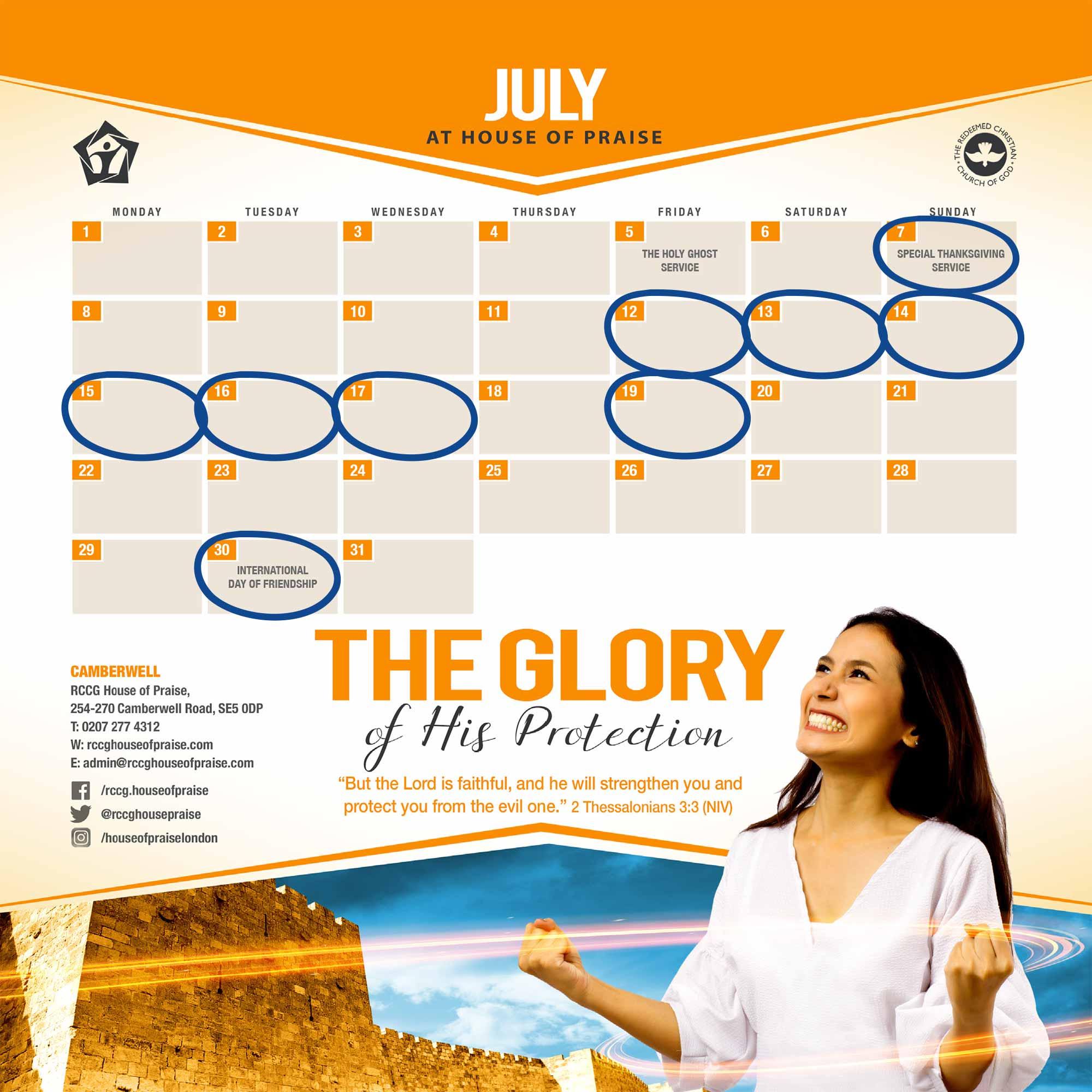 2019-07-July.jpg