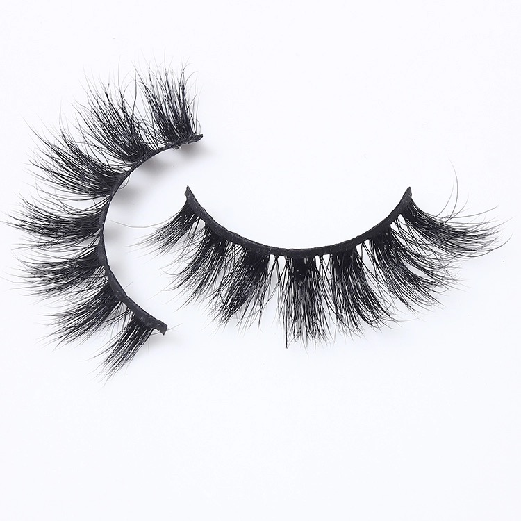 Check out our lashes now! - Click here to shop