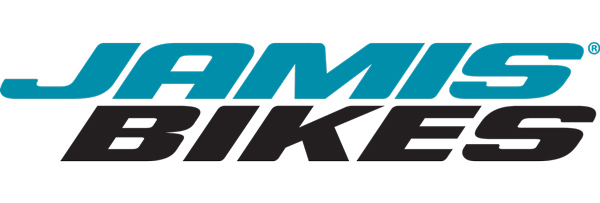 Jamis_Logo.jpg