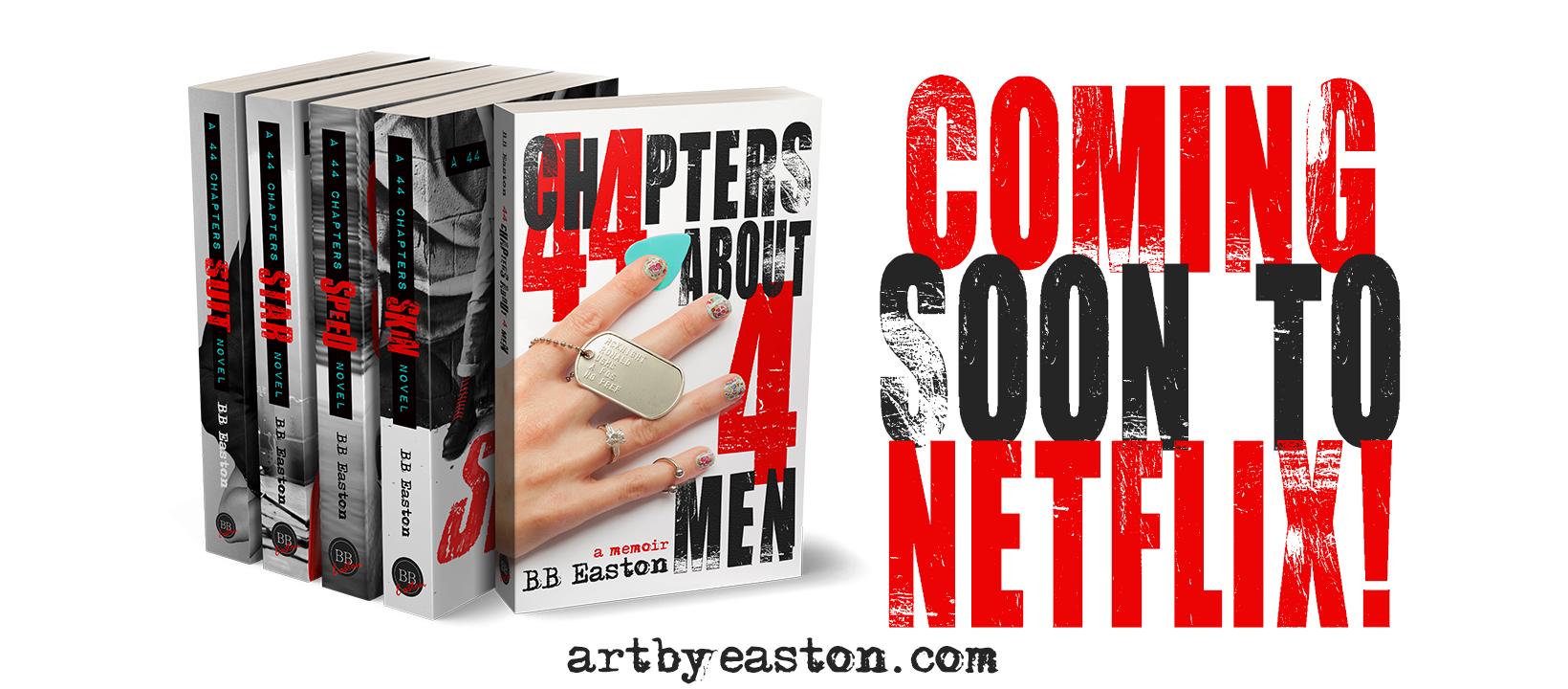 44 Chapters - Netflix banner.jpg