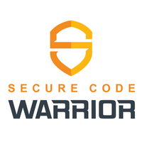SCW logo.png