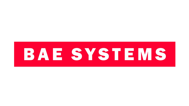 bae logo.png