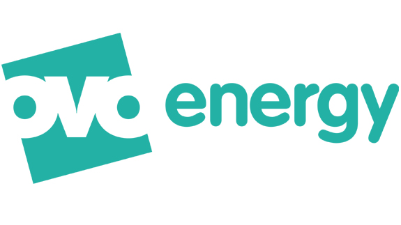 ovo energy logo.jpeg