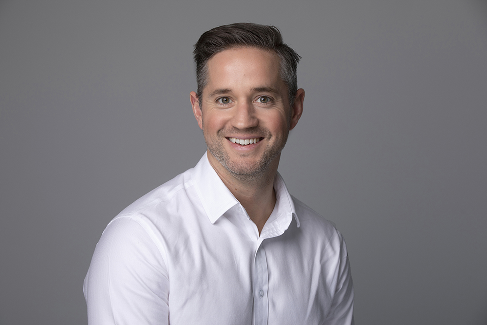 Max Vetter: Chief Cyber Office for Immersive Labs, ethical hacker and ex intelligence analyst & covert internet investigator for Scotland Yard (and other intelligence agencies). One not to miss!