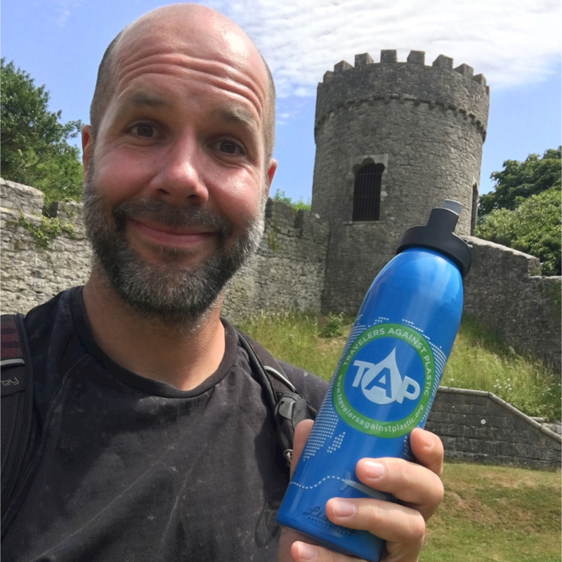 Adrian Taylor: Master SOC builder & CyberSec guru. As well as showing you how to play Chess with your cyber adversaries, Adrian is teaming up with funny man Ian Murphy for the SOC double act comedy duo!