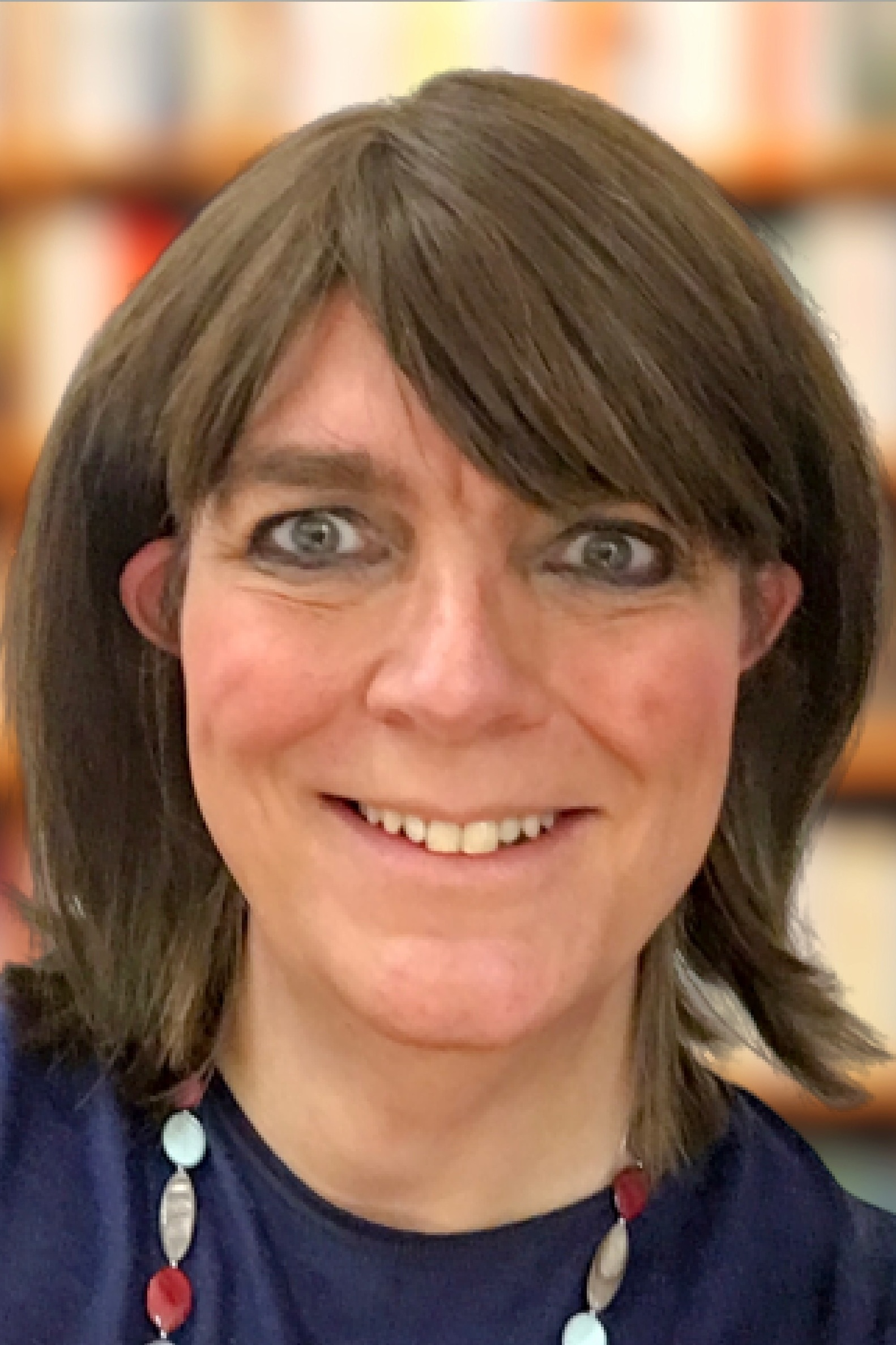 Joanne Lockwood: Joanne is a leading authority on Diversity & Inclusion and specialises in promoting Transgender Awareness. Delighted to have her along for the day.