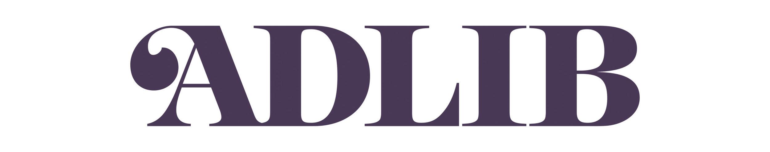 ADLIB-logo-master on white.jpg