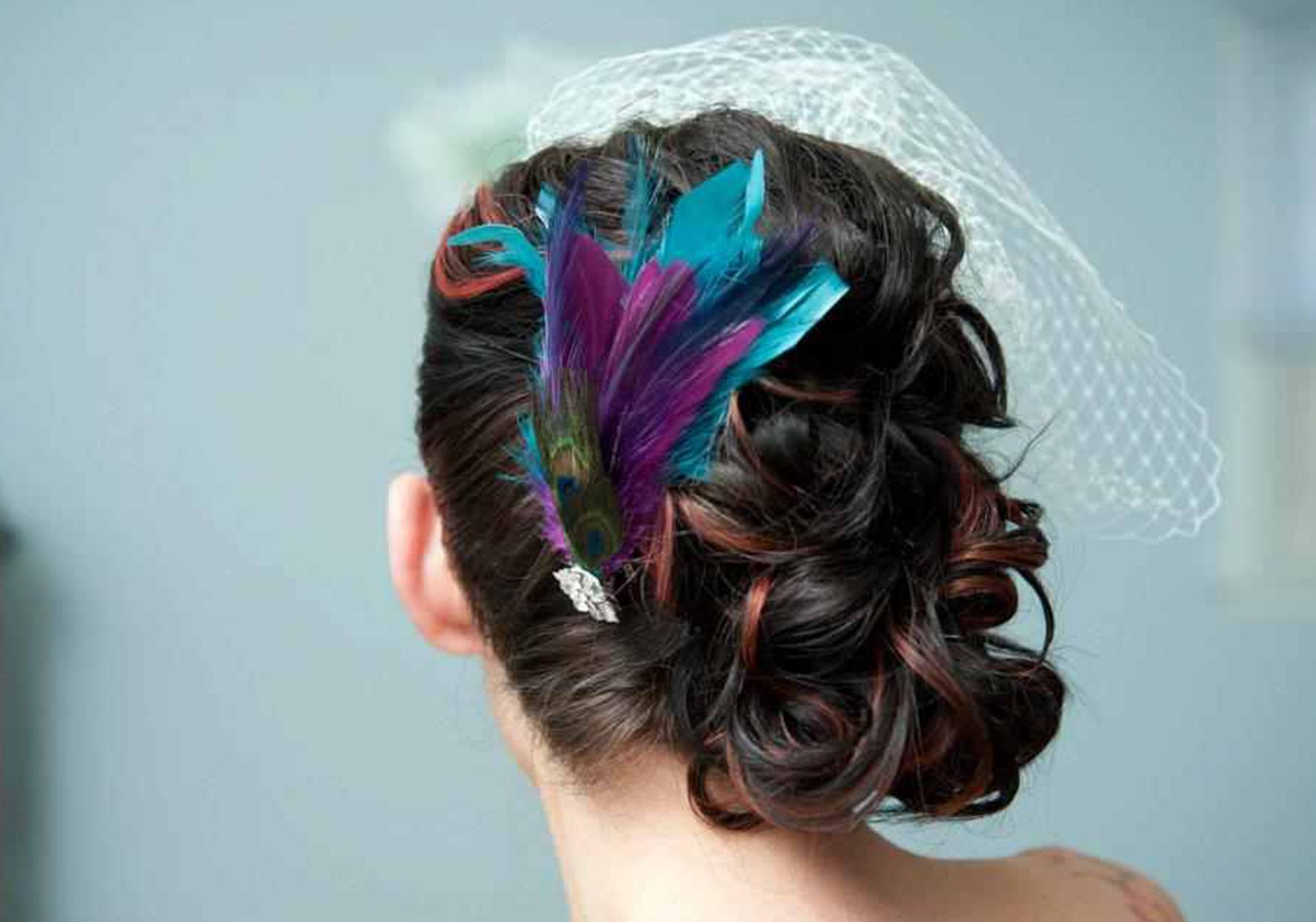 hairsprayrevolution_anjelica.jpg