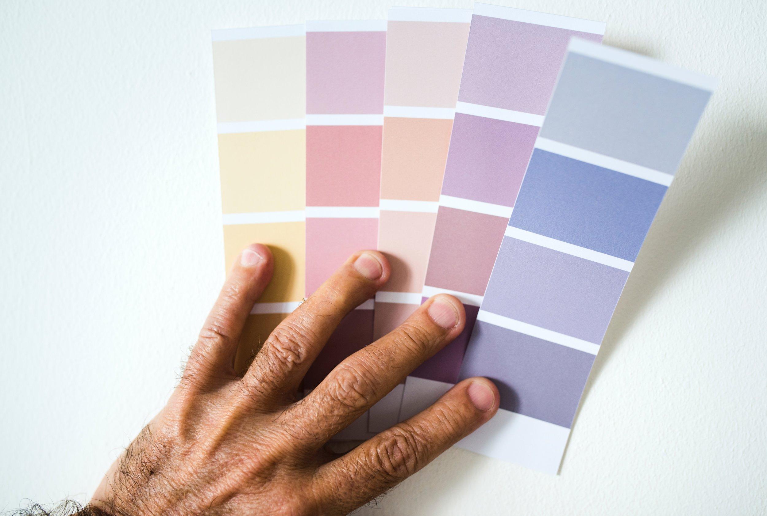 choices-close-up-color-palette-1573825.jpg